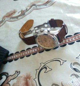 Часы наручные ESSENCE ES6202ME.312