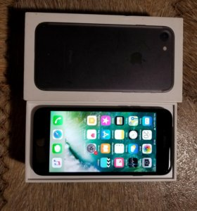 Iphone 7 t mobile 32 gb