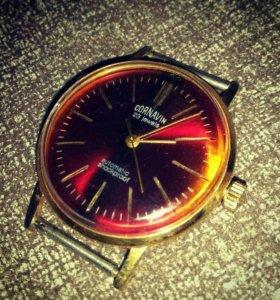 Часы Cornawin 23 камня au20m