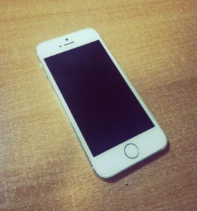 Iphone 5$