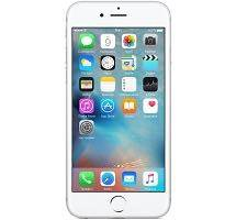 Iphone 6s silver 32gb