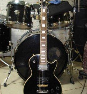 Гитара Mayson