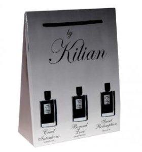 Подарочный набор Kilian, 3х15ml