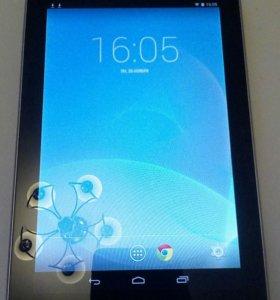 "планшет 7"" Asus Google Nexus 7 Wi-Fi, обмен"