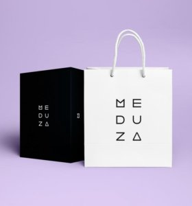 Мeduza