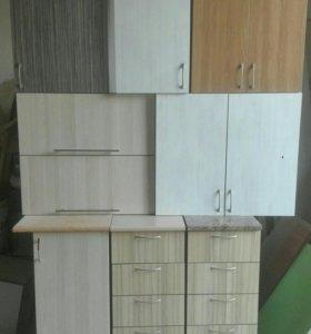 Кухонные секции распродажа