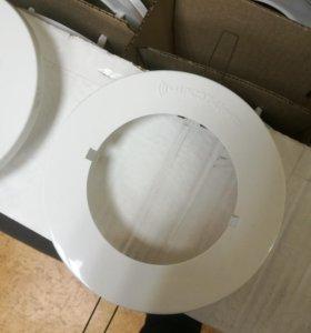Крепление потолочное для ип212-3су/см