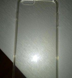 Новый чехол для IPhone 6s плюс
