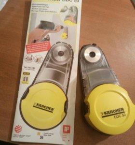 Продаю Karcher ddc 50