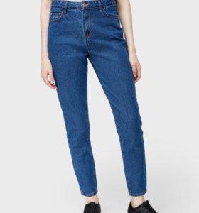 Модные джинсы. Жен. NEW