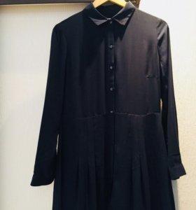 Платье новое Mango, размер 42-44