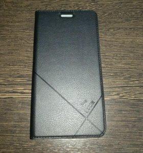 Xiaomi redmi note 4, 4X