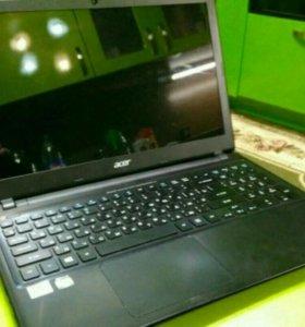 Acer V5 551G-64454G50makk