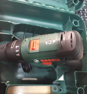 Bosch PSB 1080 Li-2 0.603.9A4.120