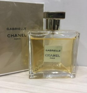 "Chanel ""Gabrielle"""