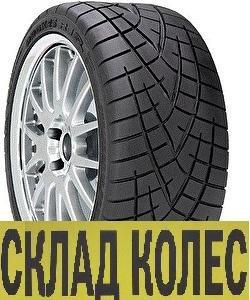 Toyo Tires PXR1R 205/55R16 91V