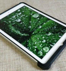 Apple iPad Air 128Gb Wi-Fi