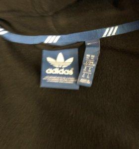 """Спортивная кофта фирмы «Adidas"""""""