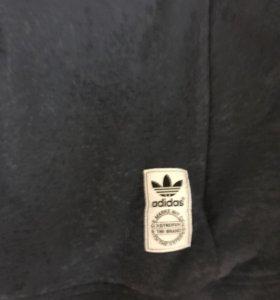 """Спортивный костюм фирмы «Adidas"""""""