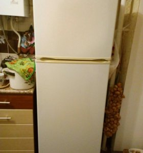 Холодильник. Exqvisit