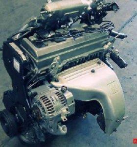 Двигатель 3 s-fe по частям или в сборе.