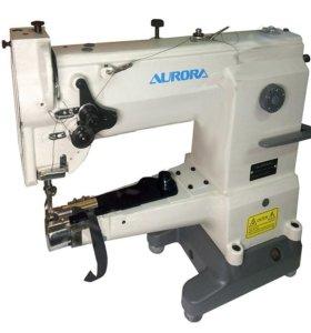Швейное оборудование для швейной промышленности