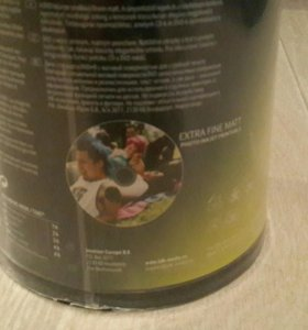 Диск DVD+R TDK 100шт Торг