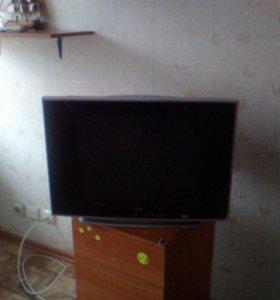 Телевизор IZUMI