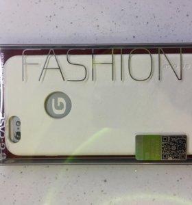 Чехол айфон 6+ или 6s+