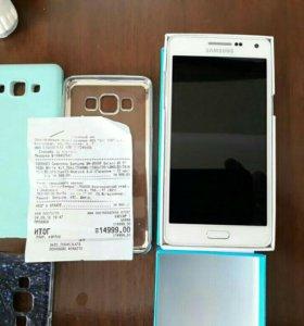 Samsung Galaxy A5 2015г )