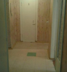 Квартира, 2 комнаты, 48 м²