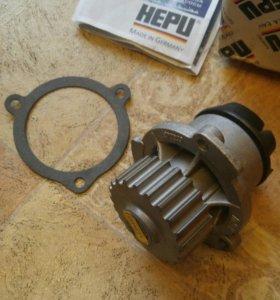 Водяной насос помпа HEPU P622