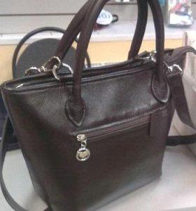 Ремонт сумок