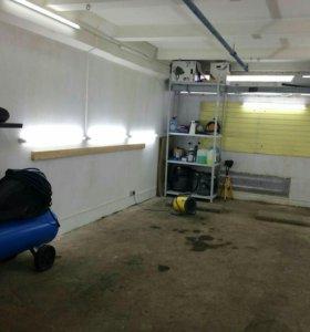 Готовый бизнес химчистка мебели,ковров,авто