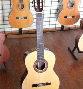 Классическая гитара SKY 38
