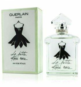 Духи,тестер Guerlain-La petite robe noire fraiche