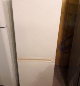 Холодильник Стинол. Доставка