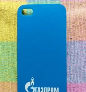 Чехол бампер на iphone 4 4s