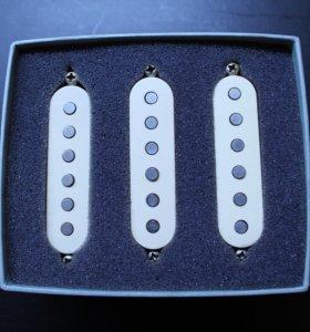 Fender SCN Samarium Cobalt Noiseless