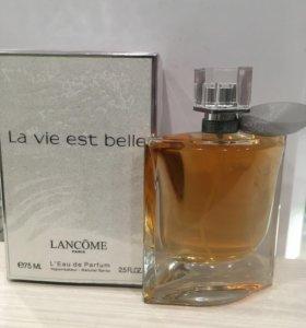 """Lancome """"La Vie Est Belle L'Eau de Parfum"""""""