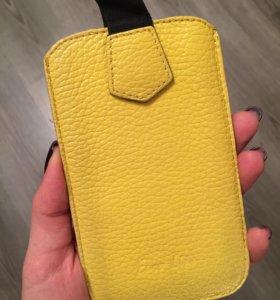 Чехол (карман) для телефона