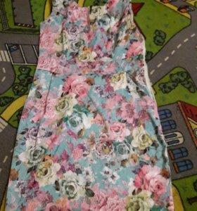 Платье(любое 200р)