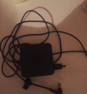 Зарядное устройство для ноутбука Аsus