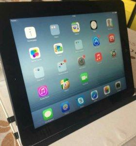 Apple iPad 4G 32Gb Wi-Fi планшет