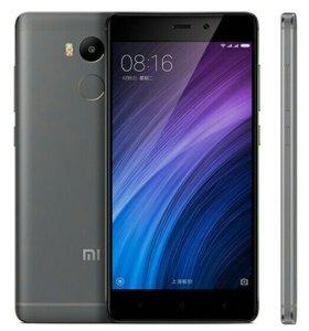 Xiaomi redmi 4 pro(prime)