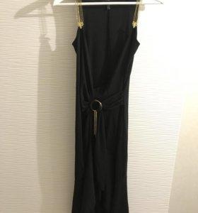 Платье вечернее APART