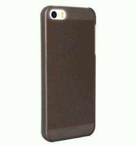 Чехол iphone 5,5s,SE НОВЫЙ