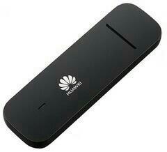 4G Модемы LTE Huawei