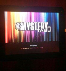 Планшет mystery mid-821