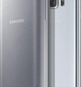 Чехол-аккумулятор Samsung EP-TN920B для Galaxy Not